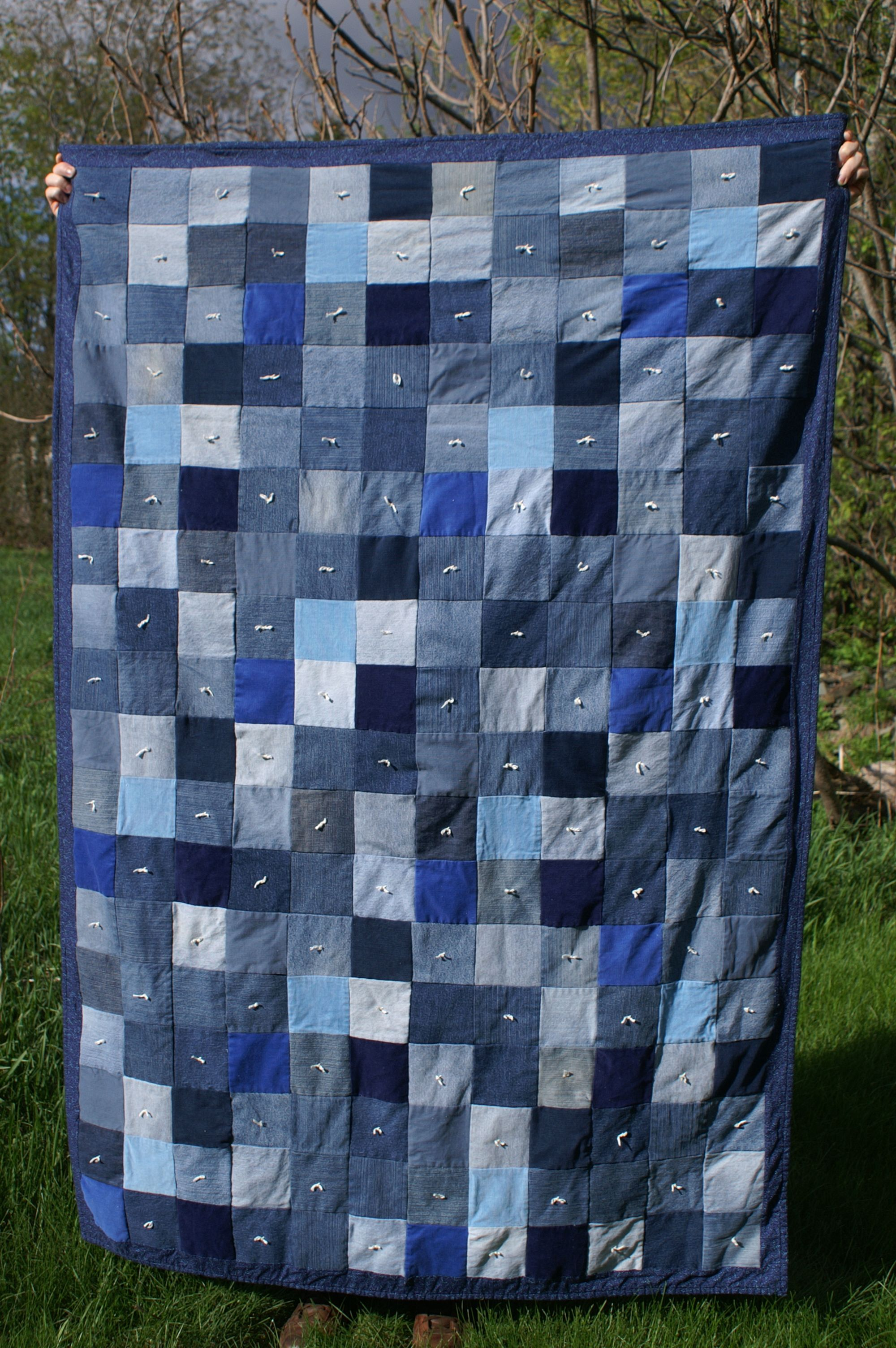 Christmas Quilts For Sale