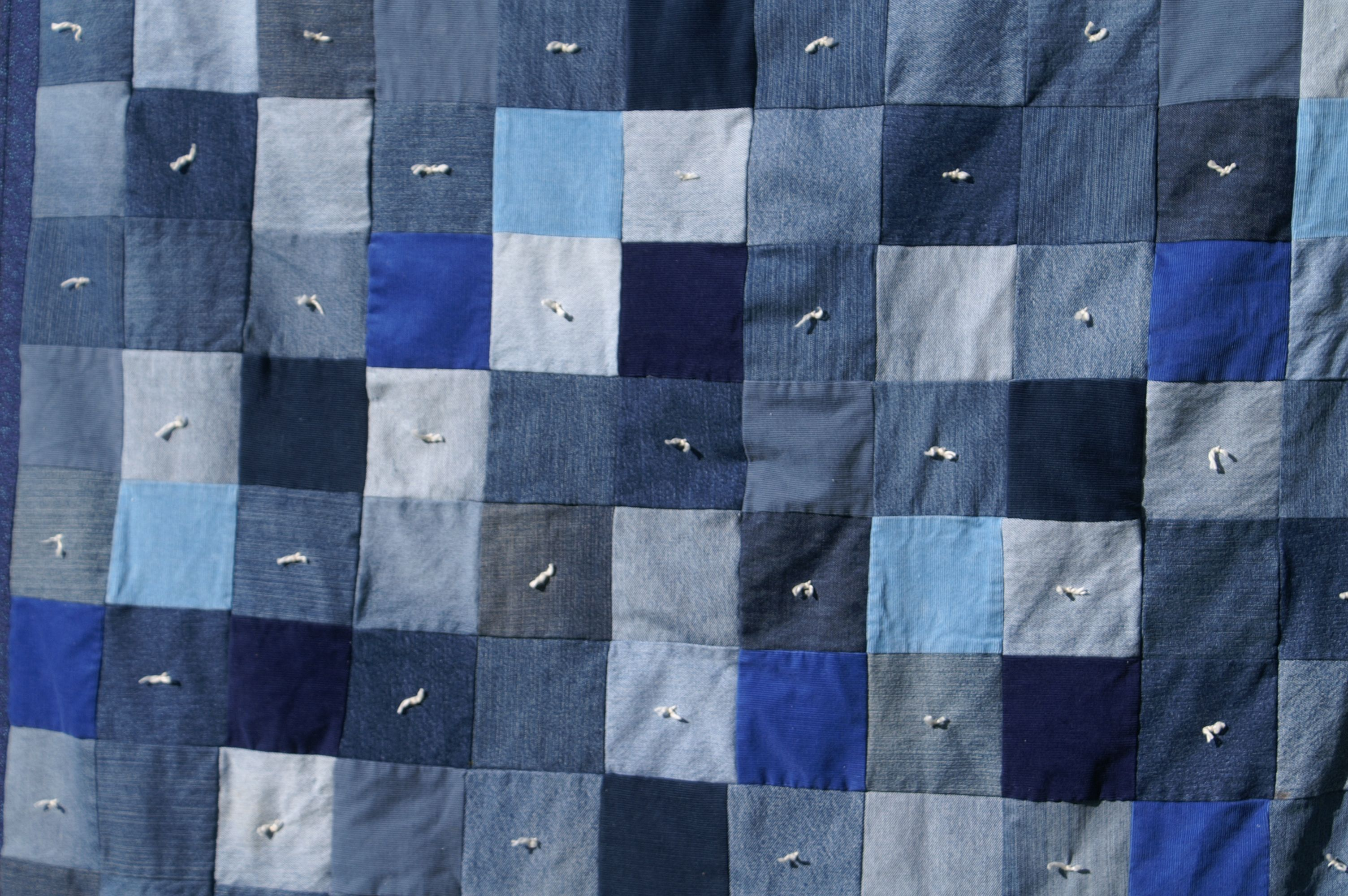 Perfect Jean Quilt Patterns 3008 x 2000 · 835 kB · jpeg