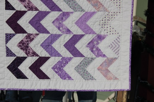 purple chevron2