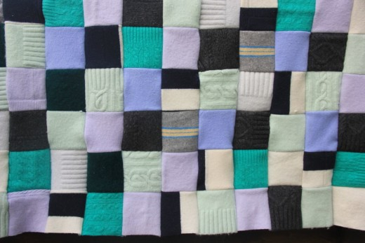 woolquilt2