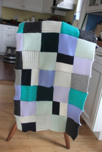woolquilt3
