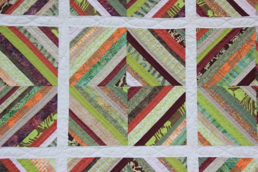 stringquilt4