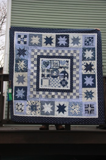 blue and white - 1 (1)